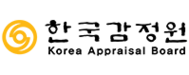 a05038